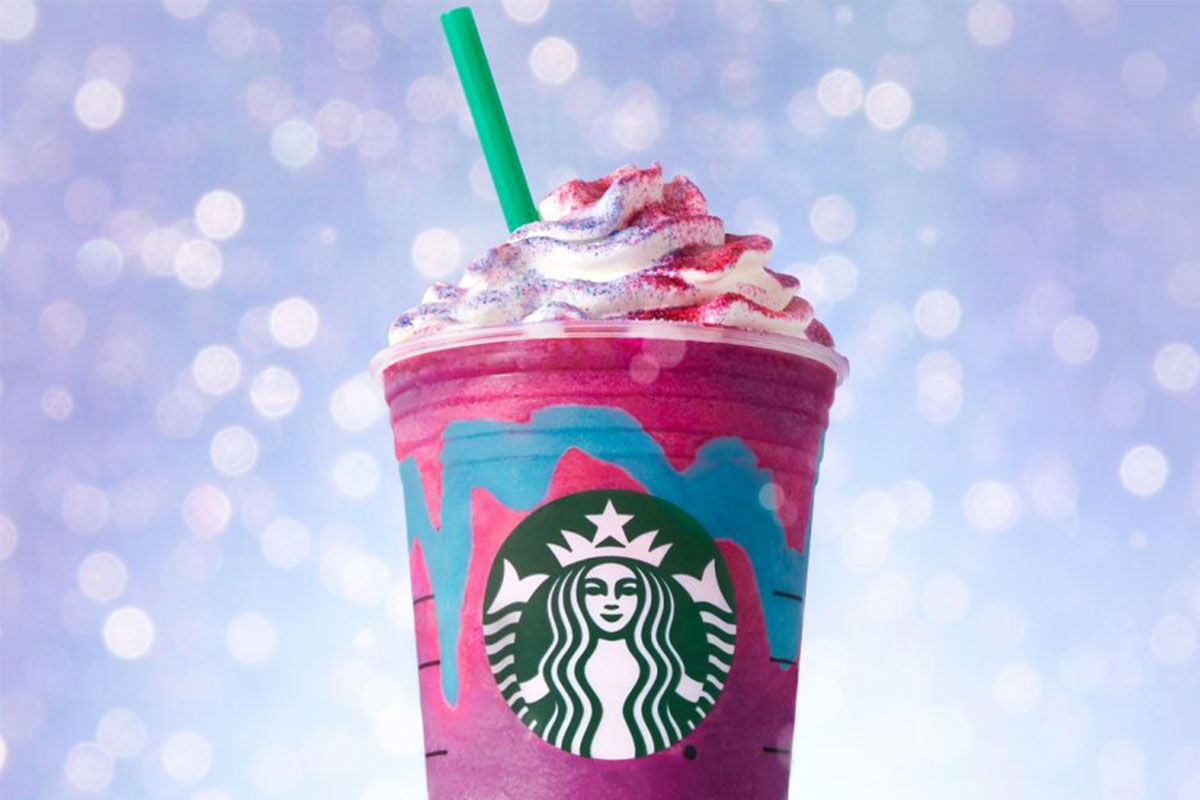Starbucks_Edited