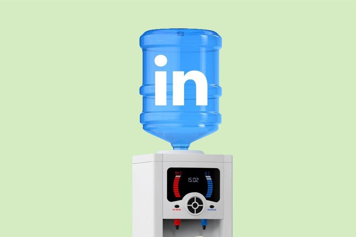 LinkedIn_Edited
