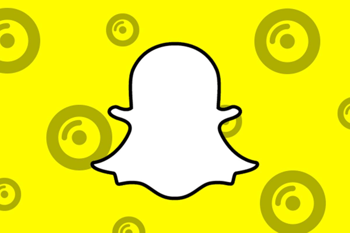 Snapchat_Edited