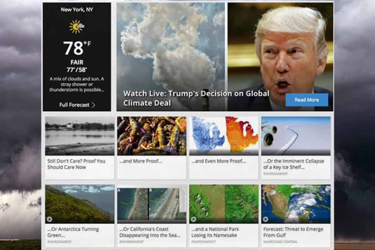 WeatherChannel_Edited