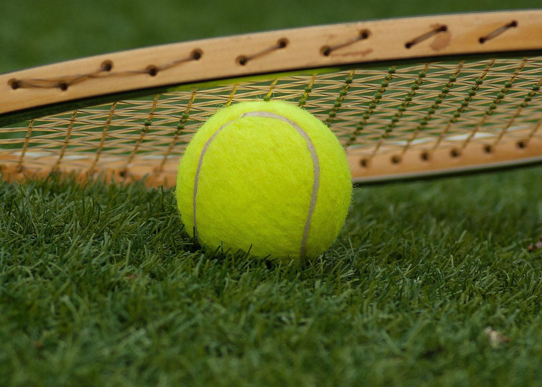 tennis-ball-1162631_1920